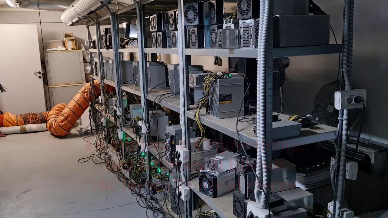 negozio di computer bitcoin