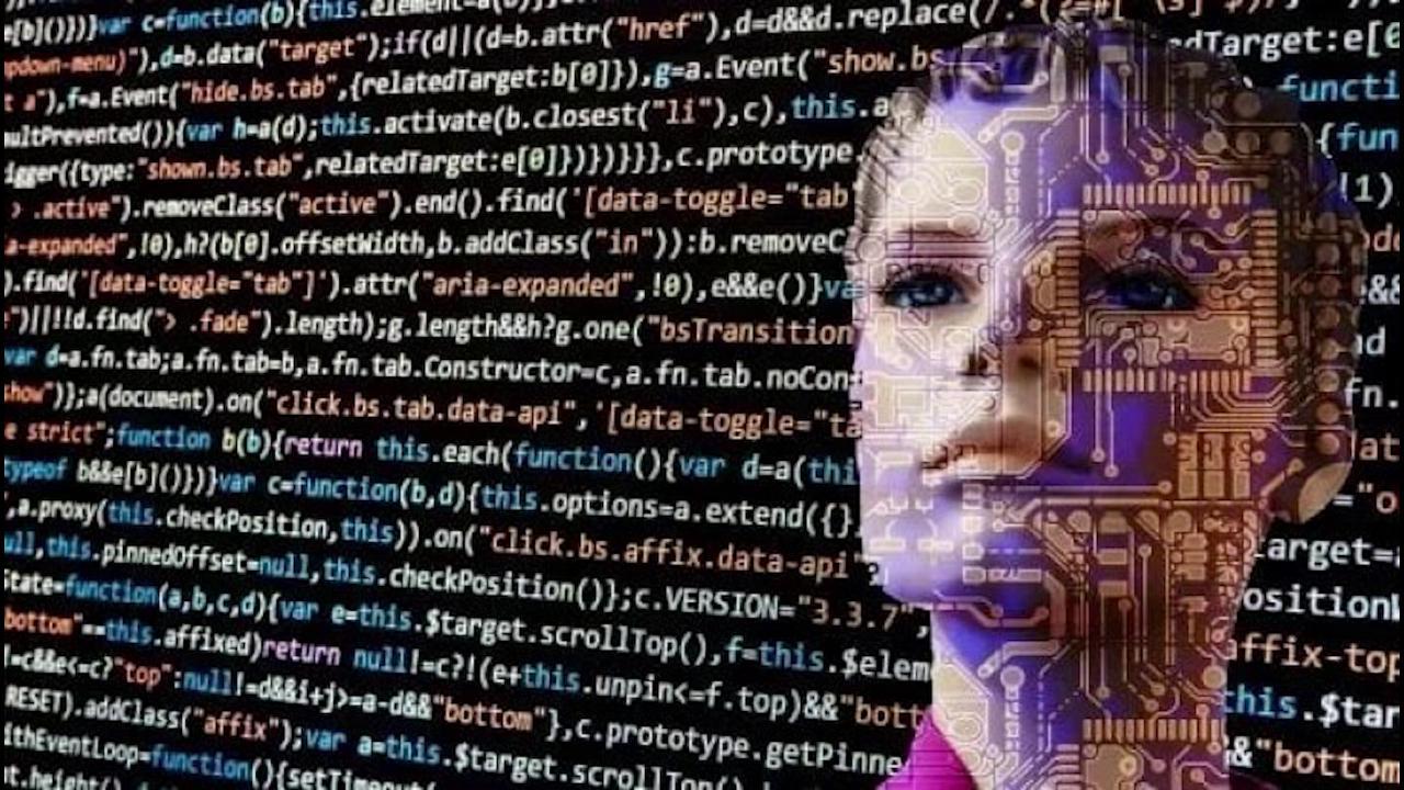 """""""Il computer parla come me"""": l'intelligenza artificiale riproduce voce, timbro e intonazione"""
