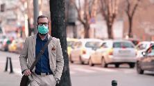 I dati del contagio, si chiude la settimana del grande calo dei nuovi casi: -25%