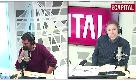 """Riaperture, Fedriga a Radio Capital: """"Proponiamo coprifuoco dalle 23"""""""