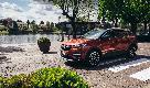 Fascino 4x4 per la Opel Grandland X ibrida