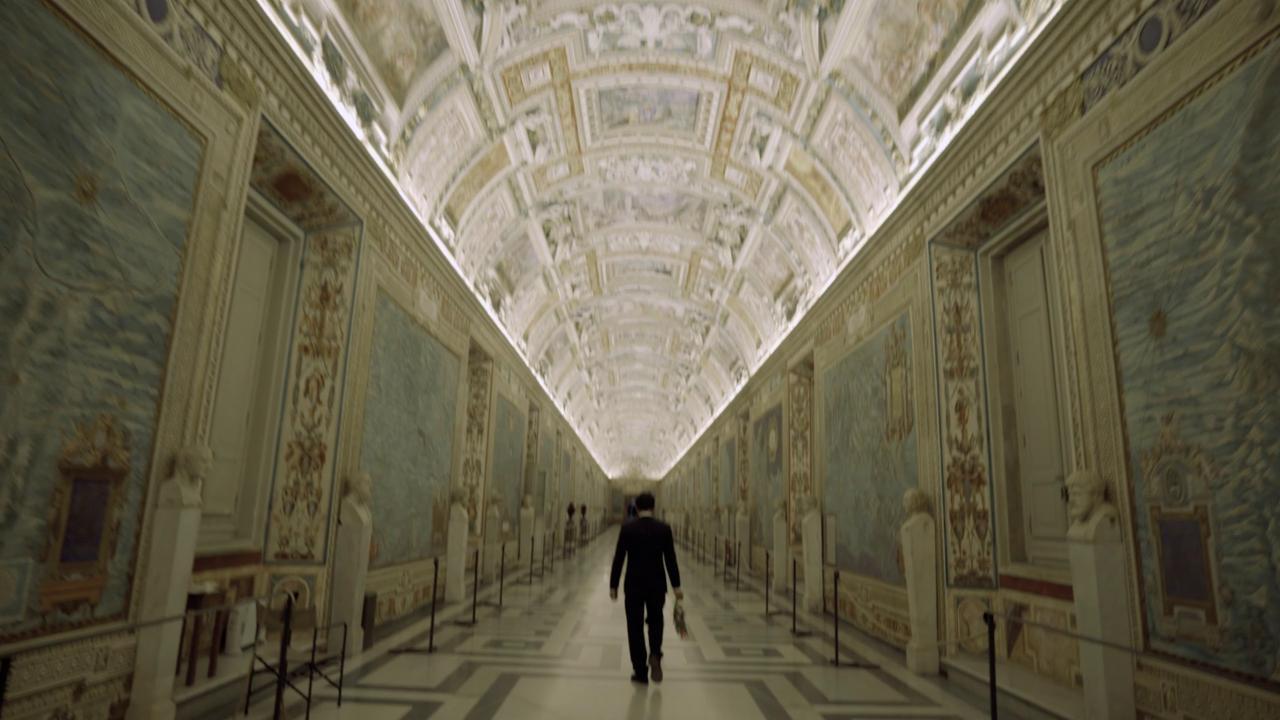 769209 thumb full 720 musei vaticani 300421