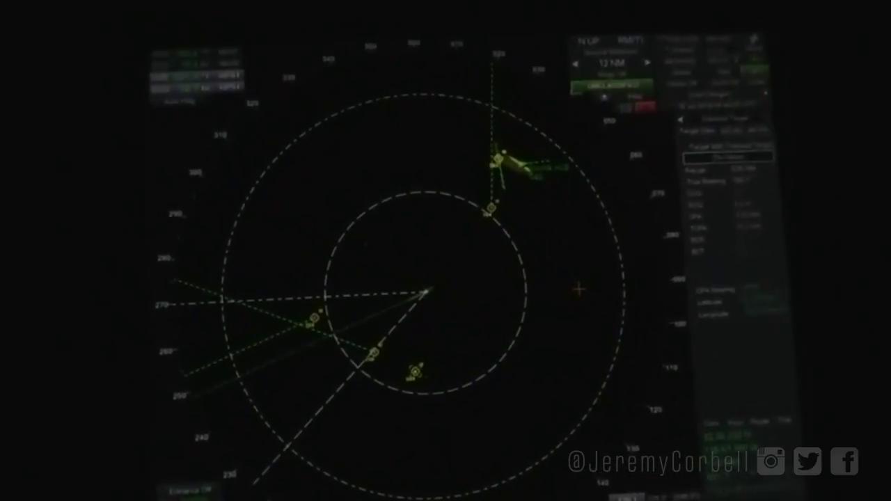 773863 thumb full 720 270521 radar corbell